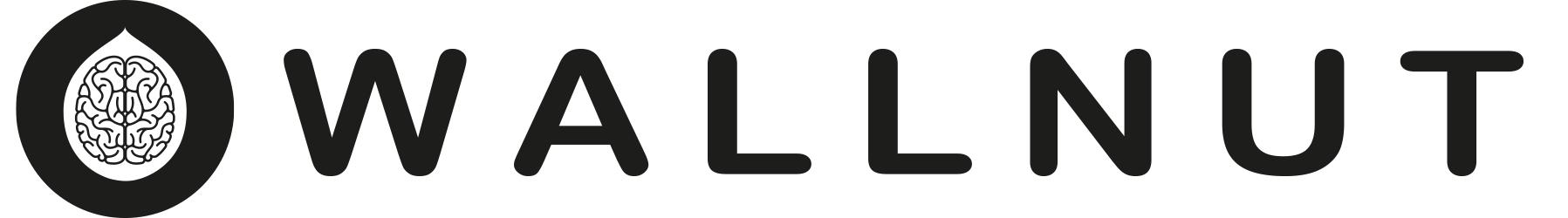 Wallnut Logo